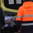 В Новой Зеландии упал воздушный шар: пострадали 11 человек