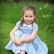 Дочь Кейт Миддлтон раскрыла секрет о ее беременности
