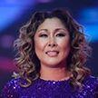 Певица Анита Цой попала в больницу с коронавирусом