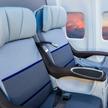 Стюардесса раскрыла самое грязное место в самолёте. И это не туалет