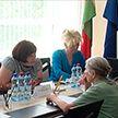 Правовой приём граждан проведёт Федерация профсоюзов Беларуси