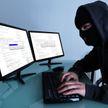 Белорус похитил $50 тысяч в криптовалюте при помощи вредоносного ПО