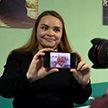 Операция на маленьком сердце: белорусские кардиологи спасли малышку, которая родилась на 29 неделе