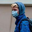Вирусолог раскрыл неожиданную опасность ношения маски в теплую погоду