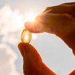 4 верных признака, что вам не хватает витамина D