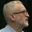 В Великобритании в разгаре предвыборная кампания