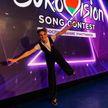 Ведущая телеканала ОНТ Анжелика Пушнова стала финалисткой отбора «Евровидение-2020»