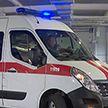 110 лет со дня основания службы скорой медицинской помощи отмечают в Минске