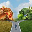 Повышают риск рака и являются источником сахара! Не ешьте эти продукты, если вам за 30!
