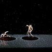 Танец из другого измерения: спектакль Мурада Мерзуки покажут на минском TEART-е