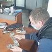 Несколько белорусов за границей создали инструмент для финансирования протестов в Беларуси