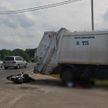 СК дал комментарий о ДТП в Брестском районе, где погибли два человека. Репортаж «Тревожной кнопки» с места трагедии