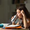 Что произойдёт с сердцем, если часто пить энергетики? Рассказывает кардиолог