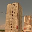В Беларуси появится больше возможностей решить квартирный вопрос