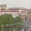 Рижский мир и его последствия для Беларуси обсудили историки – в этом году документу исполнилось 100 лет