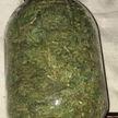 Правоохранители задержали сбытчиков марихуаны и мефедрона
