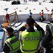 Скандал на чемпионате мира по лыжным видам спорта: задержана группировка, связанная с допингом