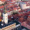 Хорватия хочет присоединиться к зоне евро