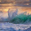 Учёные предсказали катастрофический подъём уровня Мирового океана