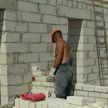В Гродно строят детский дом семейного типа