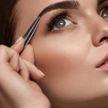 Не делайте так: 8 причин, почему нельзя стричь брови 🤨