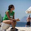 15 пляжных фото, которые насмешат до слёз!