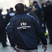Хакеры похитили данные сотрудников ФБР и полиции в США