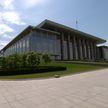 Лукашенко на саммите ЕАЭС призвал найти пути сохранения сельского хозяйства и промышленности, приняв все меры по защите людей