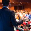 Более 30 представителей деловых кругов Франции приедут в Минск на бизнес-форум