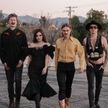 Группа Little Big представила «карантинную» версию своей популярной песни (ВИДЕО)