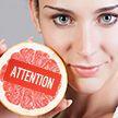 Вы и не догадывались: продукты, которые можно есть только раз в неделю