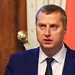 Беларусь прорабатывает все возможные варианты альтернативных поставок нефти