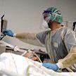 Каждые 17 секунд умирает человек от коронавируса в Европе
