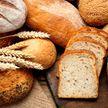 Как правильно хранить хлеб? Советы эксперта