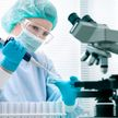 В Великобритании придумали тест, который способен выявить 50 разновидностей рака еще до появления симптомов
