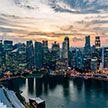 В Сингапуре суд впервые вынес смертный приговор по видеозвонку в Zoom
