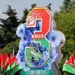 Поздравления с Днем Независимости поступают в адрес Лукашенко и белорусского народа от зарубежных лидеров