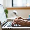 Мининформ ограничил доступ к 14 интернет-ресурсам за ненадлежащую рекламу