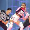 «Евровидение-2019»: Беларусь выступит под восьмым номером в первом полуфинале