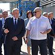 Лукашенко: Беларусь будет добиваться компенсации за некачественную нефть