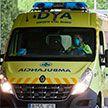 В Испании впервые за два месяца из-за коронавируса за сутки умерло менее 100 человек