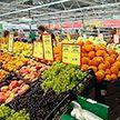 Рекордный урожай яблок в Беларуси: удастся ли сохранить фрукты до весны?