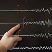 Землетрясение и цунами произошло в Индонезии, десятки погибших