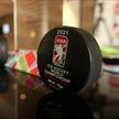 Чемпионат мира по хоккею-2021: окончательное решение о проведении форума будет принято в апреле
