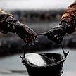 Танкер с норвежской нефтью для Беларуси прибудет 13 апреля в порт Клайпеды – «Белнефтехим»