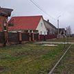 Школьница в Пинске дала отпор грабителю