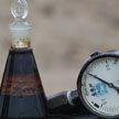 Вице-премьер Юрий Назаров  уполномочен на переговоры по нефти с Казахстаном