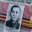 Памятник детям Великой Отечественной войны появится в Минске