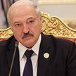 «Холодная война возвращается?» Мощная речь Лукашенко на саммите ОДКБ в Душанбе