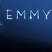 Опубликован список номинантов на премию «Эмми»